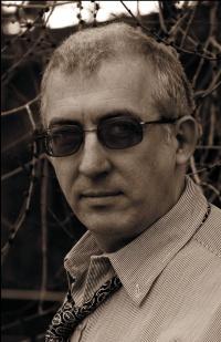 David Jasso