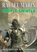 KROPLE SWIATLA