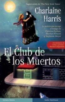 Club de los Muertos Club_muertos